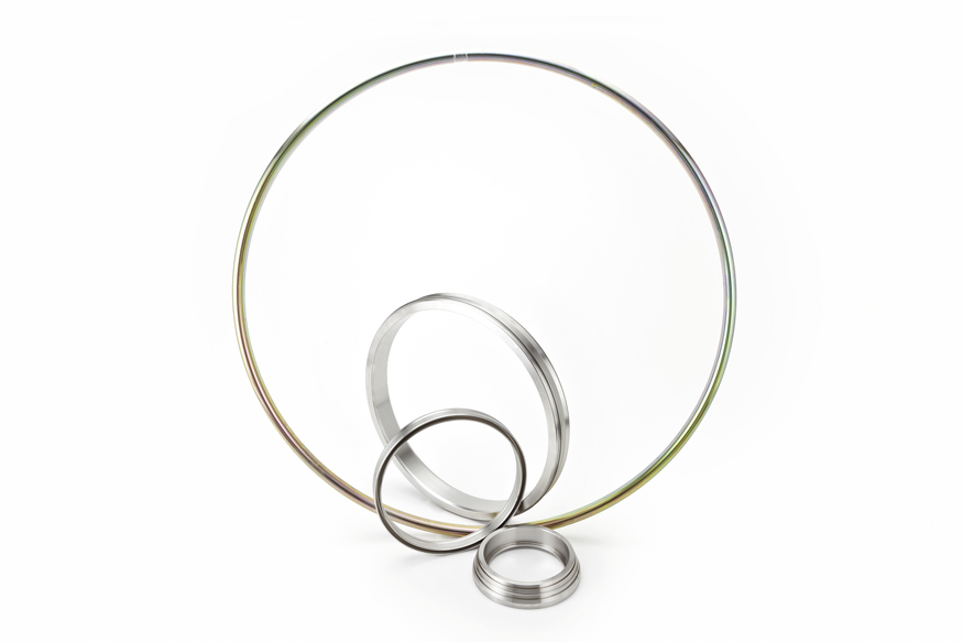 Vanco Ring Gasket